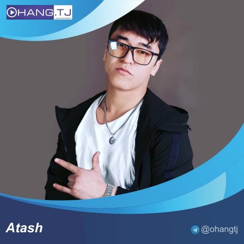 ATash
